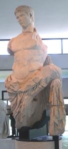 Arles_statue_augustus